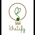 Khetify.com