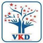 VKD CLasses - Saharanpur