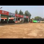 Malik Hotel - Bye Pass Road - Palwal