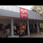 Sureya Hotel - Delhi Mathura Road - Palwal