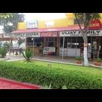 Vijaya Dhaba - Delhi Mathura Road - Palwal