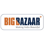 Big Bazaar - Kachiguda X Road - Hyderabad