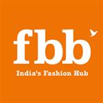 Fbb - Hazratganj - Lucknow