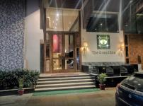 The Grand Sita Hotel - Gondia