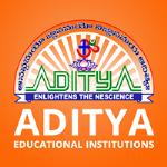 Aditya Junior College - Kakinada
