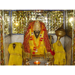 Maa Baglamukhi Temple - Nalkheda