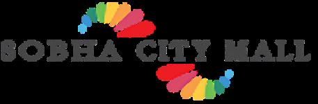Sobha City Mall - Puzhakkal - Thrissur