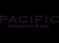 Pacific Mall - Refinary Nagar - Mathura