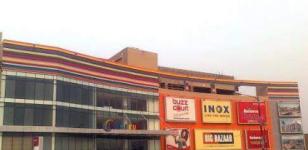 Sentrum Mall - Shastri Nagar - Asansol