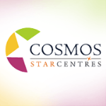 Cosmos Mall - Dasrath Pally - Siliguri