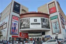 Shopprix Mall - Major Dhyanchand Nagar - Meerut