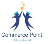 Commerce Point - Darbhanga
