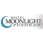 Hotel Moonlight - Ganga Mandir - Pushkar