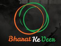 Bharatkeveer.com