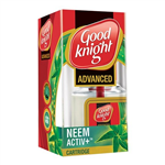 Good Knight Advanced Neem Activ+