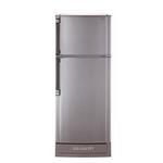 Sharp SJ-K20S Double Door 179 Litres Refrigerator