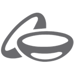Silk Lens