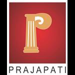 Prajapati Constructions, Navi Mumbai Photos
