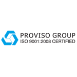 Proviso Group, Navi Mumbai Photos