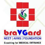 Bravgard - Kanpur