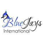 Blue Jays International - Gurgaon