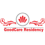 GoodCare Residency - Manesar - Gurgaon