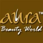 Aura Beauty World - Baner - Pune