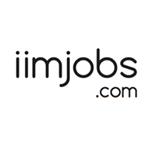 Iimjobs.com
