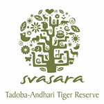 Svasara Jungle Lodge - Tadoba