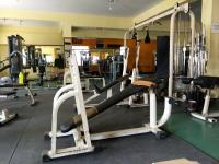 Kaizen Gym - Secunderabad
