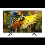 Hyundai HY4382Q4Z-A/Z 4K Ultra HD Smart LED TV