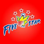 Five Star Chicken - Chandrapura - Bangalore