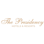 Hotel The Presidency - Nayapalli - Bhubaneswar
