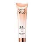 Lakme 9 To 5 Complexion Care Color Transform Cream