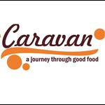 Caravan - Mayur Vihar Phase 1 - Delhi NCR