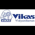 Vikas Vidyaniketan - Visakhapatnam