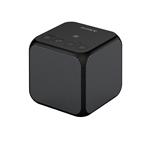 Sony SRS-X11 Compact Portable Bluetooth Wireless Speaker