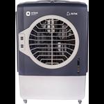 Orient Electric Airtek AT602PM Desert Air Cooler