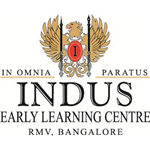 Indus Early Learning Centre - RMV - Bangalore