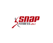 Snap Fitness - Kaushambi - Ghaziabad
