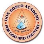 Don Bosco Academy - Konka - Ranchi