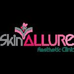 Skin Allure Aesthetic Clinic - New Delhi