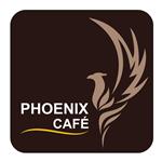 Phoenix Cafe World - Mulund - Mumbai