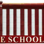 E School IELTS - Bathinda