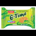 Anmol E-Time Elaichi Biscuits