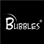 Bubbles Spa & Salon - Hitex - Hyderabad