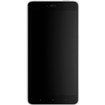 Smartron srt.phone 32GB