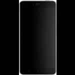 Smartron srt.phone 64GB
