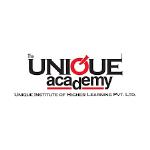 Unique Academy - Pune