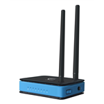 Cadyce CA-R300 N300 Wireless Router